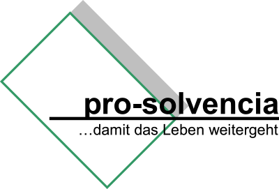 pro-solvencia e. V.